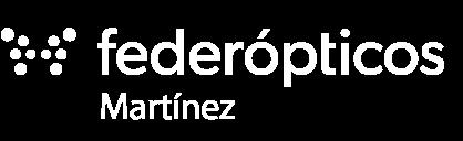 Federopticos Martinez