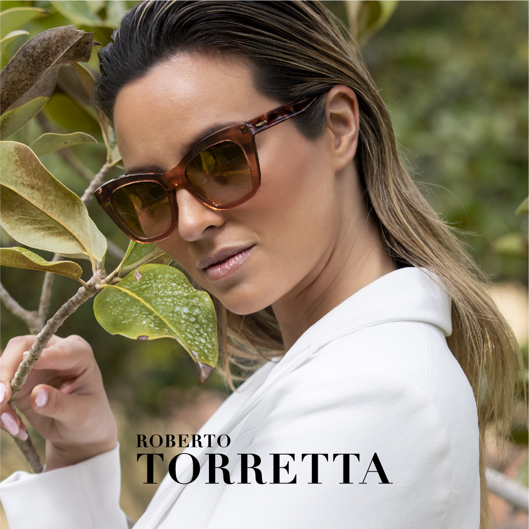 ROBERTO TORRETTA