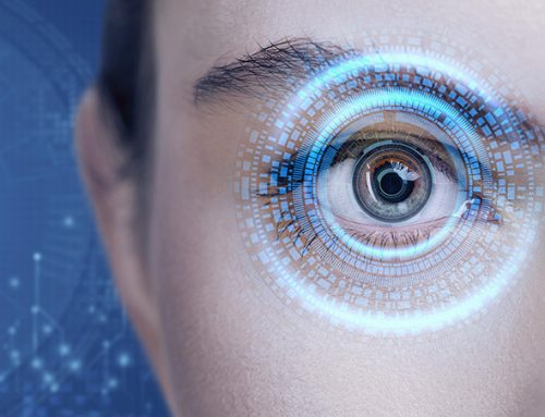 ¿Sabías que ver el 100% no siempre significa tener una visión eficaz?